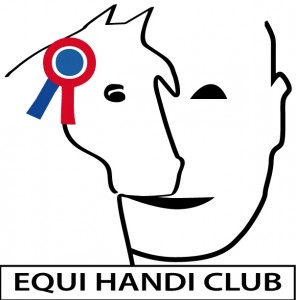 loge-equi-handi-club-mental-296x300