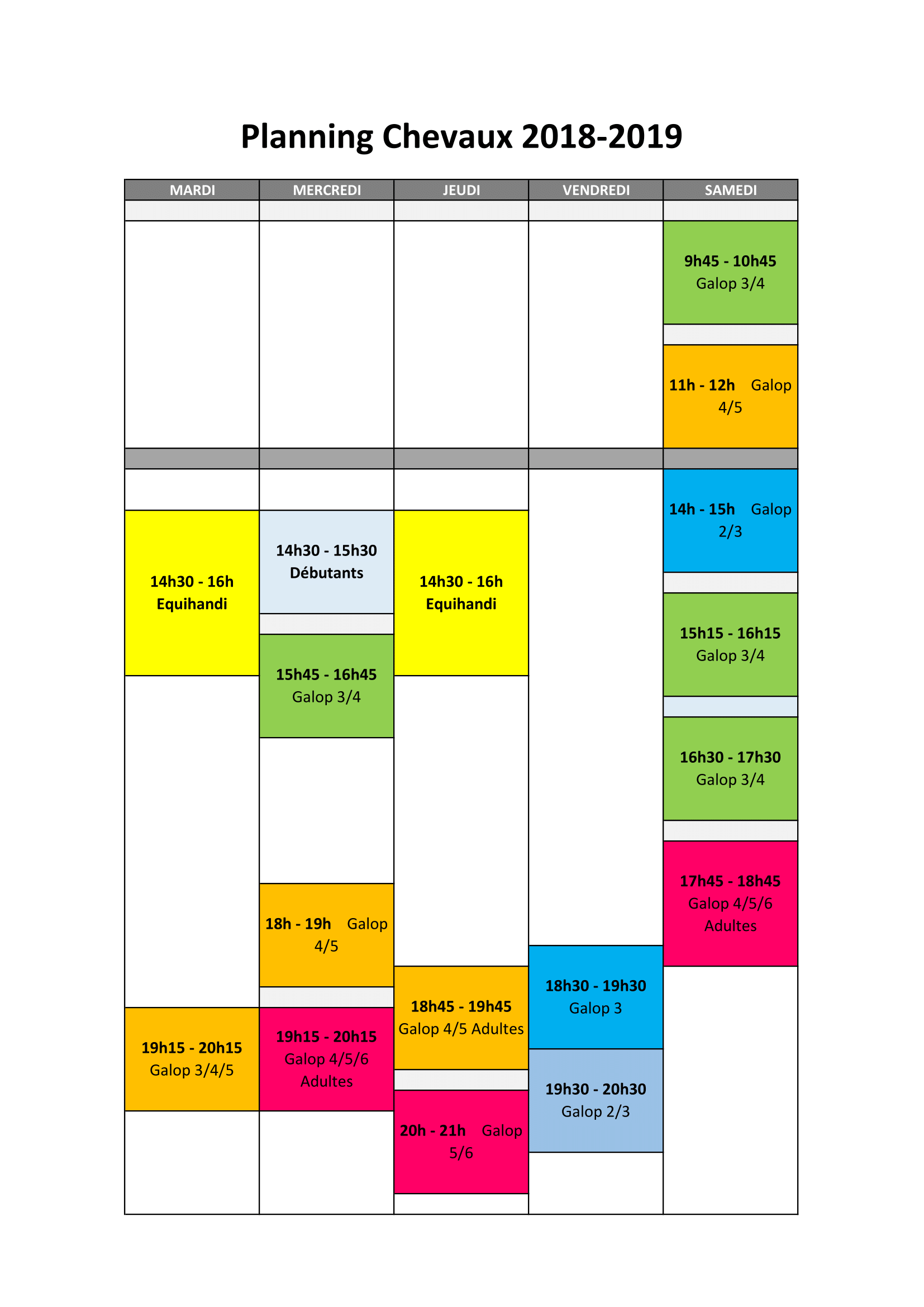 Planning_cours_chevaux_2018_2019_@-1